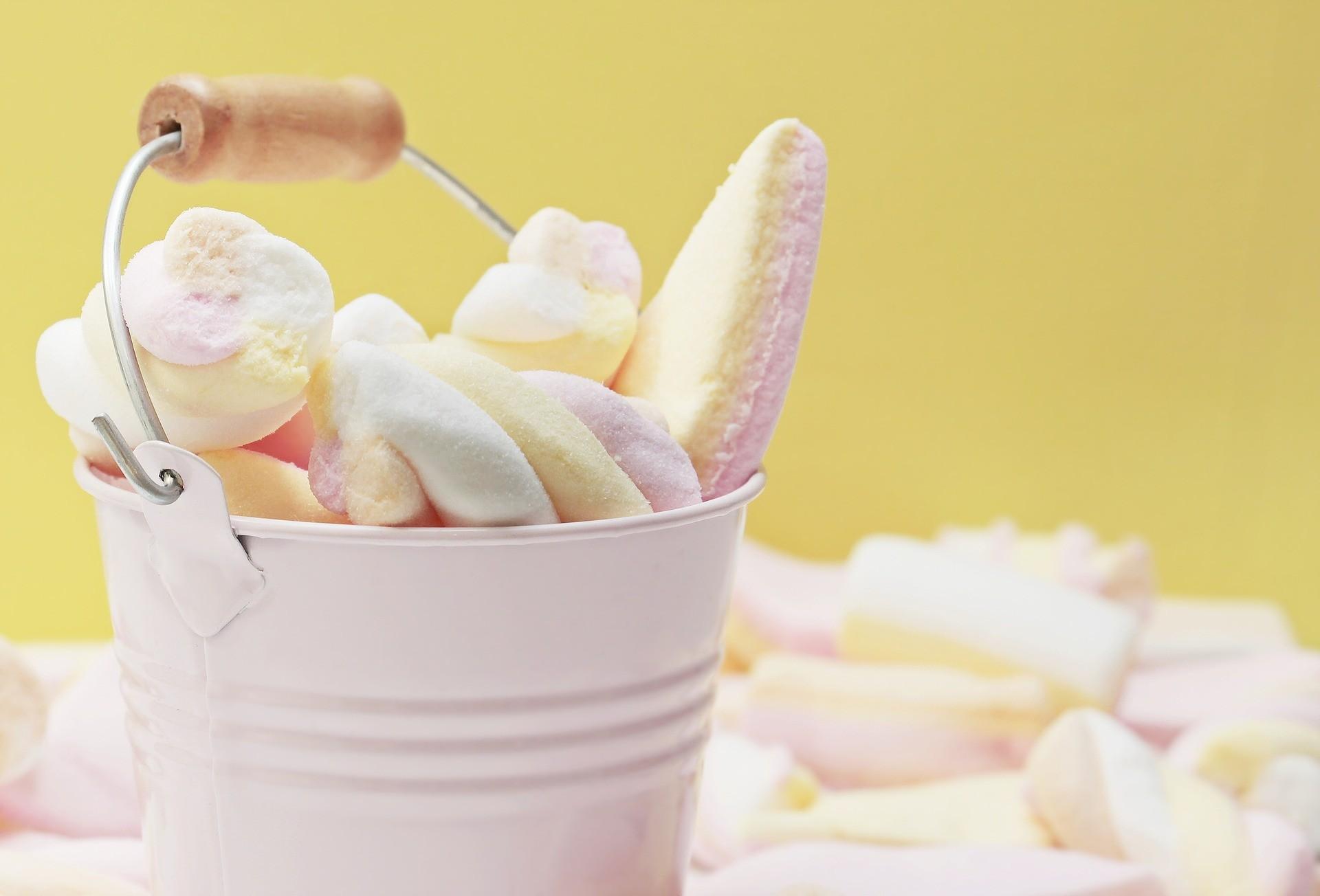 Можно ли есть мороженое при похудении?