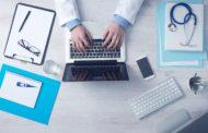 Дистанционное повышение квалификации врачей через интернет в 2018 году
