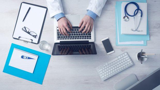 Дистанционное повышение квалификации врачей 2018