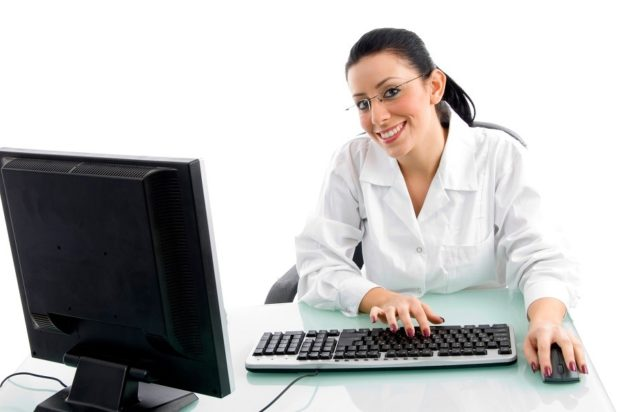 Дистанционное обучение врачей 2018