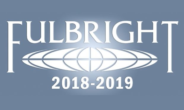 Грант Fulbright