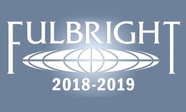 Грант Fulbright