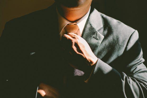 День предпринимателя в 2018 году