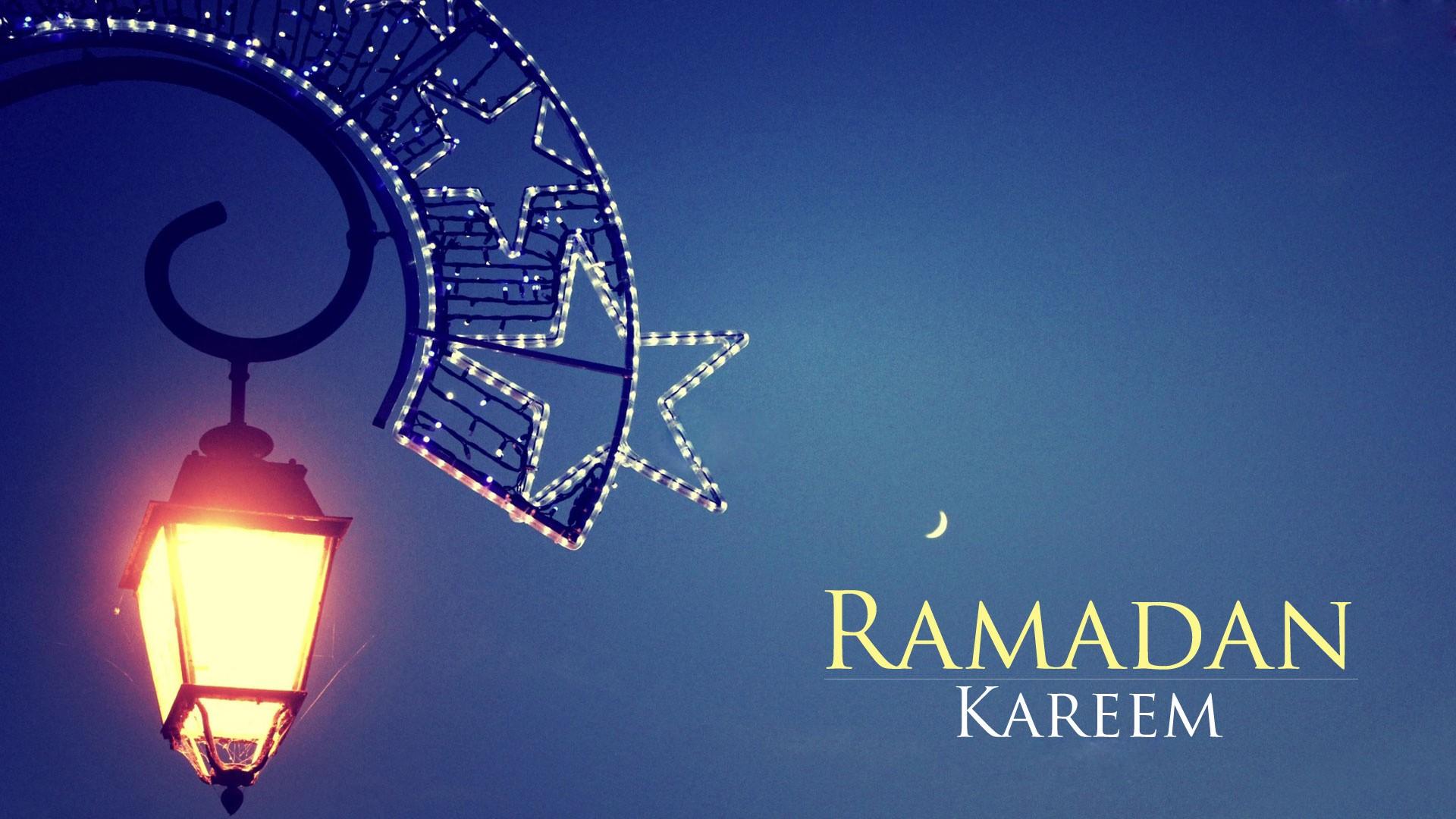 Когда начинается праздник рамадан в 2018 году и когда заканчивается