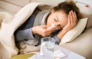 Лечение и профилактика гриппа в 2018 году