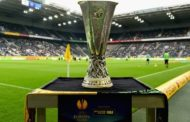 Лига Европы 2017-2018 года: квалификация, расписание матчей, календарь