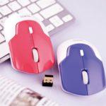 USB-мышка