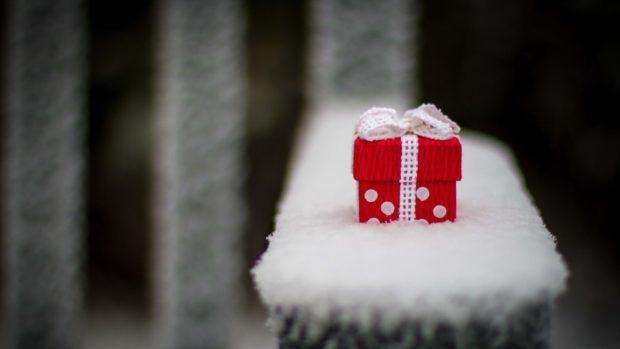 Необычные подарки на Новый год 2018