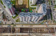 Открытие метро Некрасовка в 2018 году: конечная станция Кожуховской линии