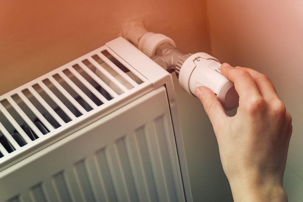 Когда отключить отопление 2018