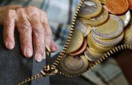 Пенсия с 2018 года в России: последние новости