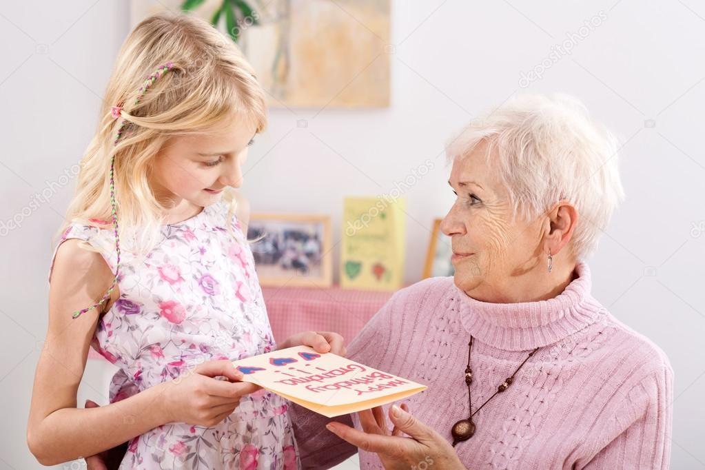 Топ подарков для бабушки 39