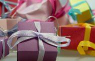 Подарки семье на Новый год 2018: лучшие идеи