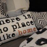 Мелочи для домашнего уюта 2018