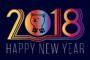 Что подарить подруге на Новый год 2018