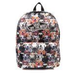 Рюкзак с собаками