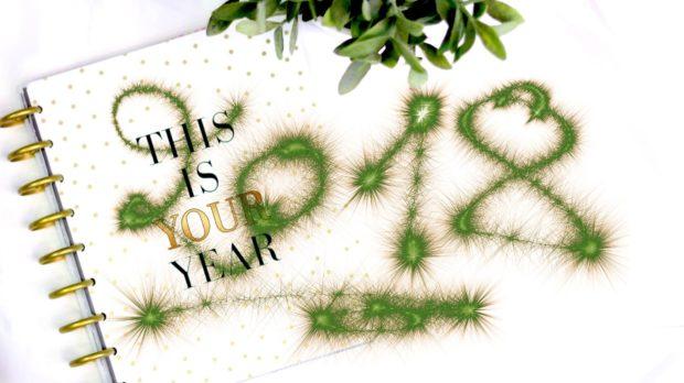 1 января - празднование Нового года