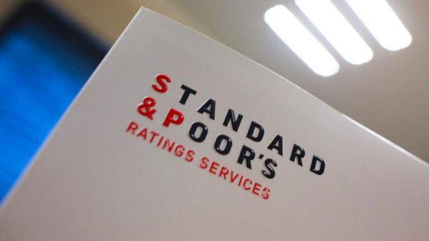 Standard & Poor's Global Rating