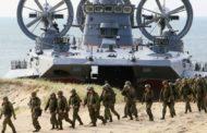 Реформа перевооружения ВС России 2018 года