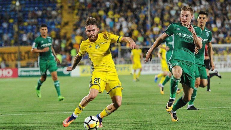 Топ сайтов статистики футбол школа 37 севастополь сайт