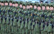 Срок службы в армии в 2018 году