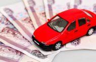 Транспортный налог 2018 года для физических и юридических лиц