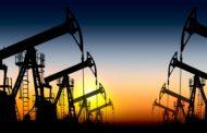 Цены на нефть в 2018 году: прогнозы экспертов