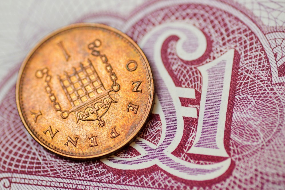 Узнай! В какой валюте хранить деньги в 2019 году: мнения экспертов