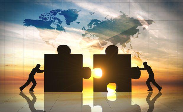 ВТБ24 объединится с ВТБ в 2018 году