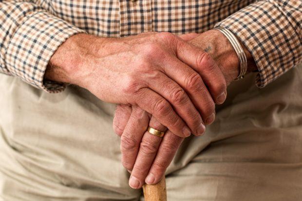 Выплаты накопительной части пенсий 2018