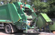 Вывоз мусора по квитанциям в 2018 году: последние изменения