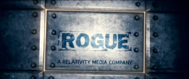 Rogue Movies