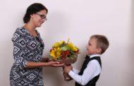 День учителя в 2018 году: дата, история и традиции праздника