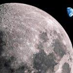 Индийская программа полета на Луну 2018