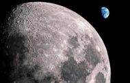 Индийская программа полета на Луну в 2018 году