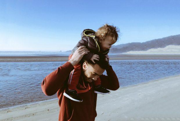 Международный день отца