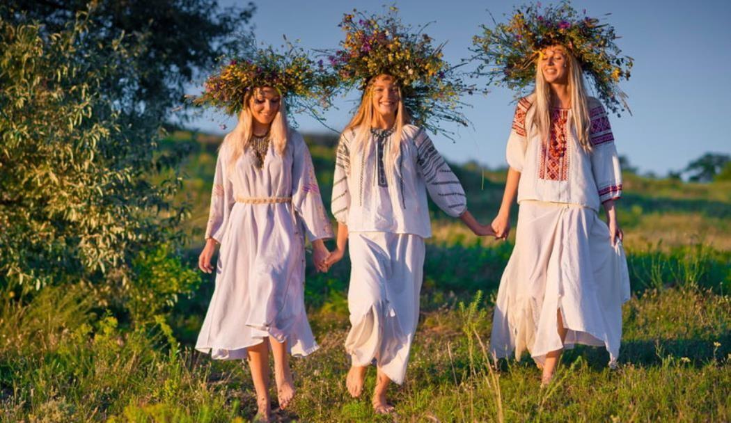 Какого числа Ивана Купала в 2018 году? Традиции праздника