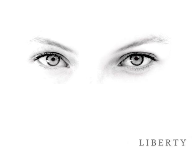 Иллюзия свободы (Liberty) 2018