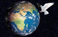 Когда отмечают Международный День Земли в 2018 году