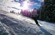 Лучшие горнолыжные туры в 2018 году: какие курорты выбрать для активного отдыха