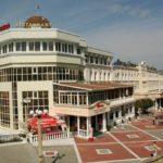 «Гранд отель» Кисловодск