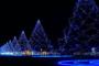 Коттеджи на Новый год 2018 в Финляндии