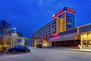 отель южный волгоград