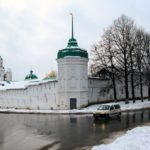 Музей Ярославль
