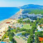 Варна Болгария