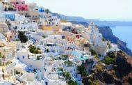 Отдых в Греции в 2018 году