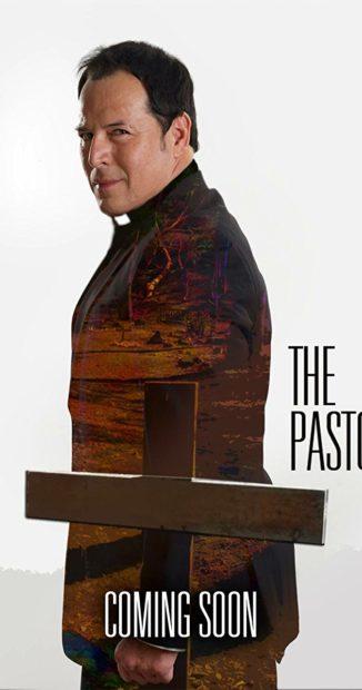 Пастор 2018