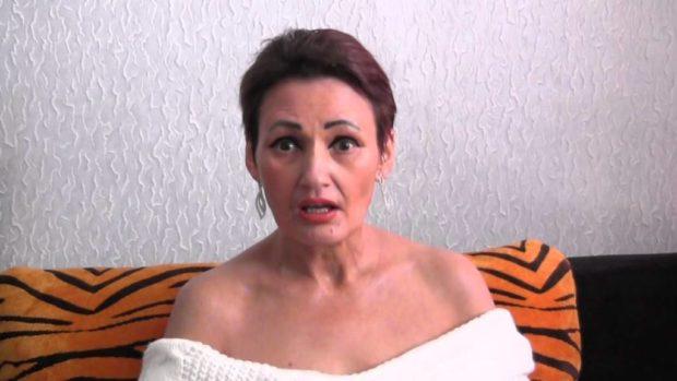 Вера Лион
