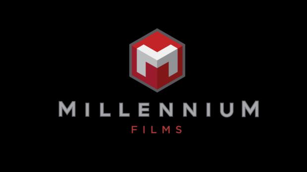Millenium Films