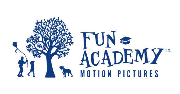 Fun Academy Media Group